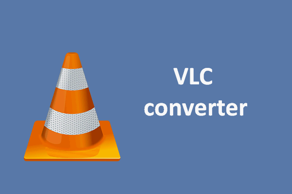 Vlc Player Mac Convert To Mp4